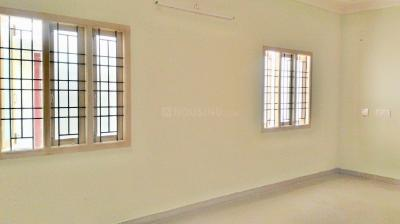Gallery Cover Image of 1050 Sq.ft 3 BHK Villa for buy in Kovur for 4500000