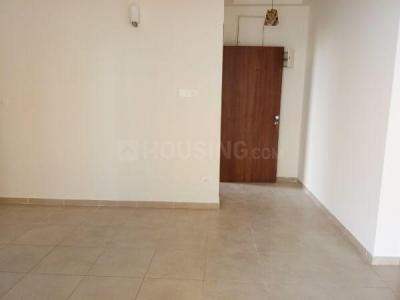 Gallery Cover Image of 934 Sq.ft 2 BHK Apartment for rent in Kannur for 16000