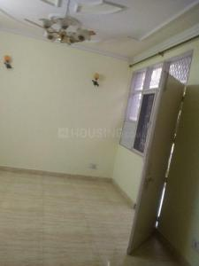 Gallery Cover Image of 1100 Sq.ft 2 BHK Apartment for rent in Harsh Apartment, Sector 10 Dwarka for 20000