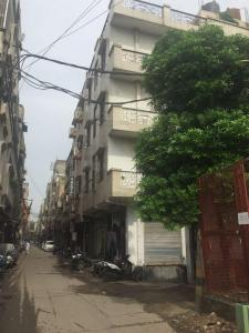 Gallery Cover Image of 1125 Sq.ft 10.5 BHK Independent House for buy in Laxmi Nagar for 60000000