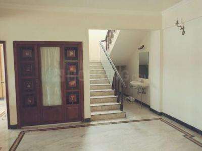 Gallery Cover Image of 5000 Sq.ft 5 BHK Independent House for rent in Koramangala for 125000