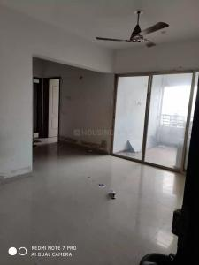 Gallery Cover Image of 850 Sq.ft 2 BHK Apartment for rent in Ambegaon Budruk for 12000
