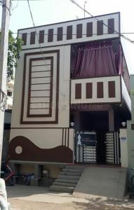 Gallery Cover Image of 1000 Sq.ft 2 BHK Independent House for buy in Koritepadu for 7000000