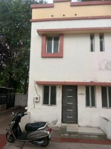 Gallery Cover Image of 1093 Sq.ft 2 BHK Independent House for buy in DBS Umang Homes Vehlal, Vahelal for 2100000