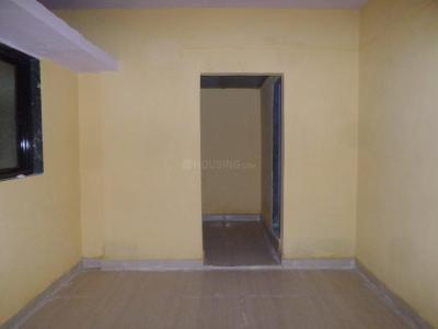 Gallery Cover Image of 350 Sq.ft 1 RK Apartment for buy in Laxmi Niwas, Rabale for 1500000