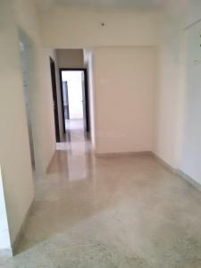 Gallery Cover Image of 790 Sq.ft 2 BHK Apartment for rent in Imperia Homes, Santacruz East for 55000