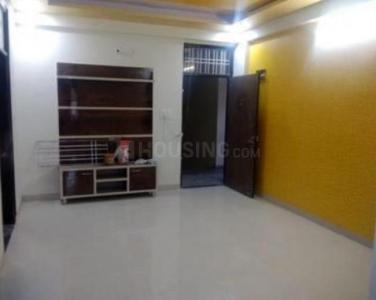 Gallery Cover Image of 1000 Sq.ft 2 BHK Apartment for buy in Mansarovar for 2500000