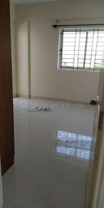 Gallery Cover Image of 1100 Sq.ft 2 BHK Apartment for rent in Challaghatta for 23000
