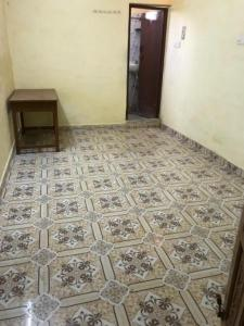 Gallery Cover Image of 450 Sq.ft 1 RK Independent House for rent in Sholinganallur for 6500