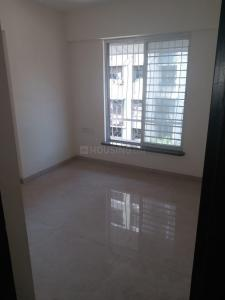 Gallery Cover Image of 800 Sq.ft 2 BHK Apartment for rent in Byculla for 60000