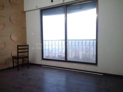 Gallery Cover Image of 1145 Sq.ft 2 BHK Apartment for buy in Paradise Sai Spring, Kharghar for 11000000