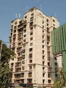 Gallery Cover Image of 950 Sq.ft 2 BHK Apartment for rent in Royal Garden, Jogeshwari West for 45000