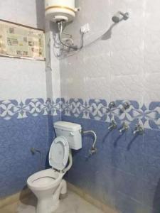 Common Bathroom Image of Rvs in Patel Nagar