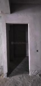 Gallery Cover Image of 1950 Sq.ft 3 BHK Apartment for buy in BRC Sri Hemadurga Sivahills, Manikonda for 12000000