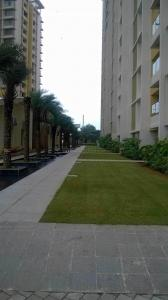 Gallery Cover Image of 1395 Sq.ft 3 BHK Apartment for rent in Dahisar East for 34000
