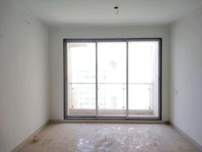Gallery Cover Image of 1460 Sq.ft 3 BHK Apartment for buy in Ulwe for 15000000
