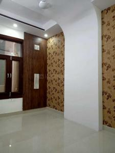 Gallery Cover Image of 968 Sq.ft 3 BHK Independent Floor for buy in Shakti Khand for 5000000