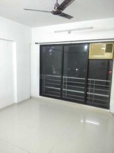 Gallery Cover Image of 900 Sq.ft 2 BHK Apartment for rent in Kurla West for 37000