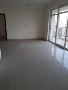Gallery Cover Image of 515 Sq.ft 1 BHK Apartment for buy in Sushant Lok I for 3000000