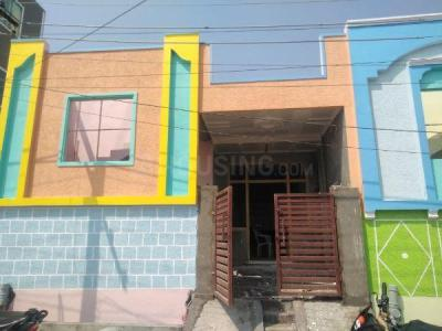 Gallery Cover Image of 450 Sq.ft 1 BHK Independent House for buy in Badangpet for 3000000