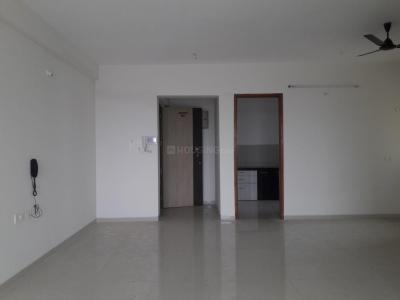 Gallery Cover Image of 1750 Sq.ft 3 BHK Apartment for rent in Kandivali East for 48000