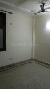 Gallery Cover Image of 950 Sq.ft 2 BHK Independent House for rent in Raja Garden for 19000