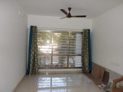 Gallery Cover Image of 980 Sq.ft 2 BHK Apartment for buy in Vile Parle East for 30500000