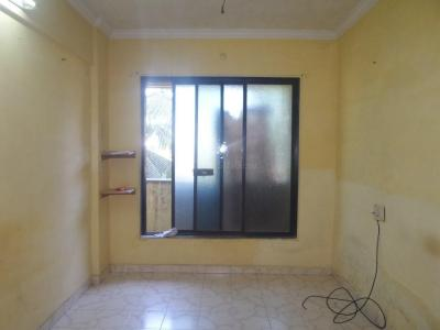 Gallery Cover Image of 600 Sq.ft 1 BHK Apartment for buy in Kopar Khairane for 5200000