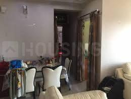 Gallery Cover Image of 1800 Sq.ft 3 BHK Apartment for rent in Yeshwanthpur for 40000