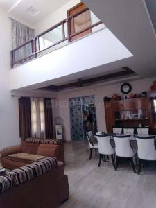 Gallery Cover Image of 6500 Sq.ft 6 BHK Villa for buy in Panchwati for 33000000