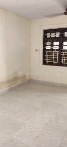 Living Room Image of PG 4917207 Karve Nagar in Karve Nagar