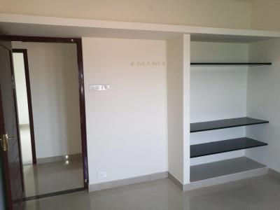 Gallery Cover Image of 1275 Sq.ft 2 BHK Independent Floor for rent in Kolapakkam - Vandalur for 8000