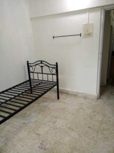 Gallery Cover Image of 600 Sq.ft 1 BHK Apartment for rent in Andheri West for 25000