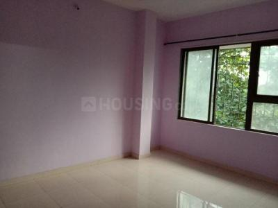 Gallery Cover Image of 954 Sq.ft 2 BHK Apartment for rent in Mulund East for 32000