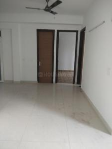 Gallery Cover Image of 900 Sq.ft 2 BHK Independent Floor for rent in Shipra Suncity for 12000