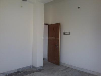 Gallery Cover Image of 778 Sq.ft 2 RK Apartment for rent in Bramhapur for 10000