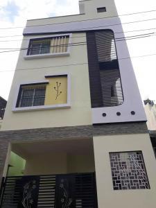 600 Sq.ft Residential Plot for Sale in Srinivaspura, Bangalore