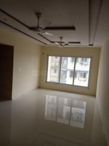 Gallery Cover Image of 900 Sq.ft 2 BHK Apartment for rent in Goregaon West for 50000