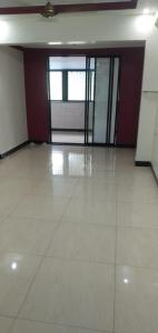 Gallery Cover Image of 1250 Sq.ft 2 BHK Apartment for rent in Ahuja Harbour Estate, Nerul for 39000