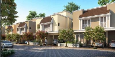 Gallery Cover Image of 1406 Sq.ft 2 BHK Apartment for buy in Perumbakkam for 11248000