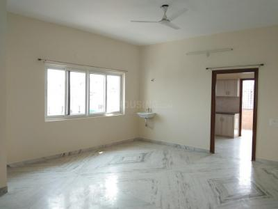Gallery Cover Image of 1263 Sq.ft 2 BHK Apartment for rent in M G Nest, West Marredpally for 20000