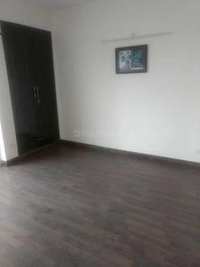 Gallery Cover Image of 1045 Sq.ft 3 BHK Apartment for rent in Raj Nagar Extension for 10500