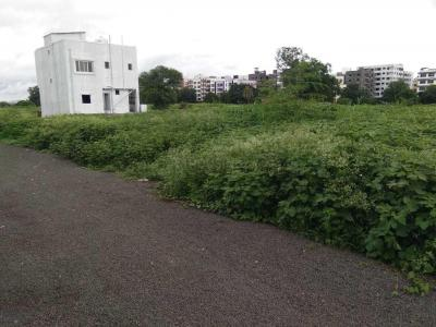Gallery Cover Image of  Sq.ft Residential Plot for buy in Mundhwa for 6400000