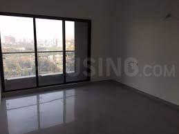 Gallery Cover Image of 1400 Sq.ft 3 BHK Apartment for rent in Powai for 110000