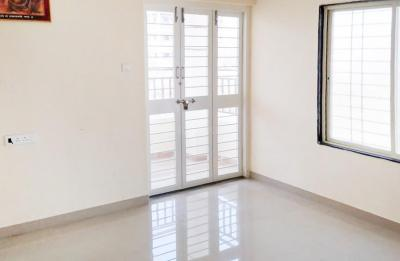 Gallery Cover Image of 1050 Sq.ft 2 BHK Apartment for rent in Ravet for 15000