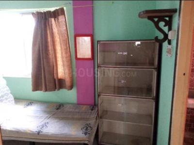 Bedroom Image of PG 4856328 Kasba in Kasba