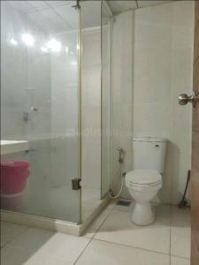 Bathroom Image of PG 6791130 Kharadi in Kharadi