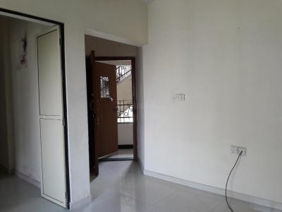 Gallery Cover Image of 370 Sq.ft 1 RK Apartment for buy in Kandivali East for 5500000