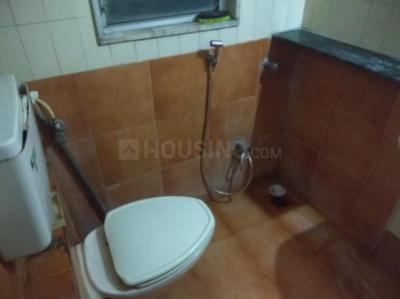 Bathroom Image of Siddhivinayak Consultancy in Churchgate