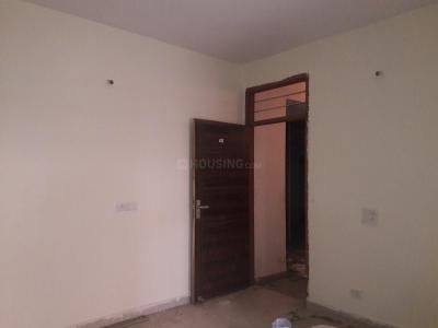 Gallery Cover Image of 750 Sq.ft 2 BHK Apartment for rent in Aya Nagar for 14000